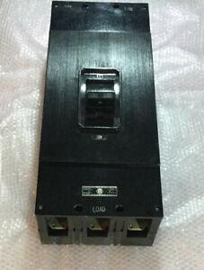 """I.T.E Frame Catalog No. ET9395 Circuit Breaker Type 1000 Ampere """"MN"""" Frame  800A"""