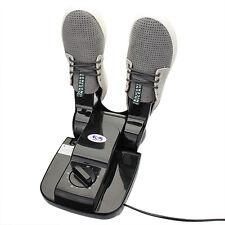 Shoe Socks Dryer Warmer 220v Footwear Feet Foot Electric Heater Sterilization