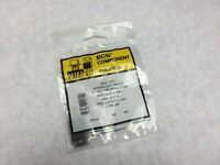 Phillips ECG1777 130V IC TV Voltage Regulator 130V  5 Pin  Factory Sealed