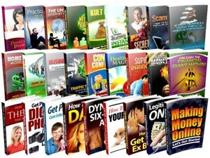 300000+ eBooks PACKAGE COLLECTION MASTER RESELL RIGHTS