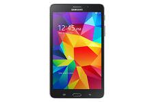 Samsung Tablets & eBook-Reader mit Bluetooth und 64GB Speicherkapazität