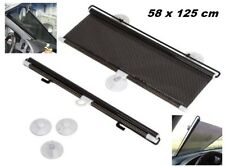 Tende Parasole Avvolgibili Per Auto.Tendine Parasole A Rullo Per Auto Acquisti Online Su Ebay