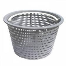 Hayward Pool Skimmer Basket B-9 B9 SPX1070E SP1070E