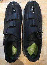Specialized Sport Road Cycling Shoes - EU46 - UK10.5 / 11