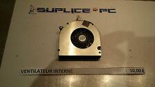 HP Compaq 6510b - Ventilateur Interne SPEED FAN original