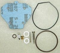 0439141 0396353 439141 5000411 0437752 0437753 Johnson Evinrude Lower Unit Seal Kit 88 Hp 1985-Up WSM 446-108 OEM# 5006373 0396354 0438278