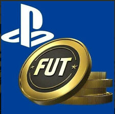 FIFA 20 1 Million Coins FUT PS4 (the really lowest price) Ultimate Team