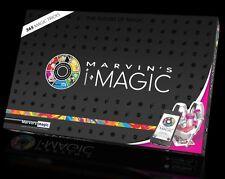 Marvin's IMagic Set Number 1 for Magic Worldwide 365 Magic Tricks NEW