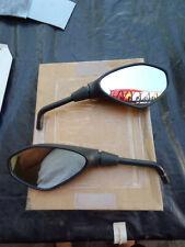 Specchietti originali R 1200 GS