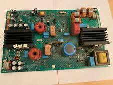 Bang & Olufsen B&O Beovision 7 40 Mk4 Modul 6143771 Platine Teile