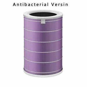 Genuine Xiaomi Mi Air Purifier Antibacterial Removal Filter Cartridge For Air Pu
