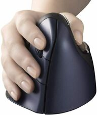 Evoluent Right Handed Wireless Vertical Mouse Version 4