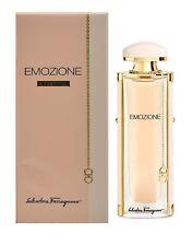 Salvatore Ferragamo EMOZIONE EDP Spray 92ml Perfume