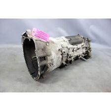 2006-2013 BMW E90 328xi N51 N52 6-Cyl Manual Transmission Gearbox 94K OEM