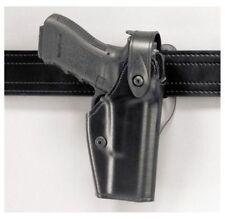 Safariland 6280-83-81 SLS Lv2 Duty Holster Glock 17 22 19 23 32 WEAVE Right Hand