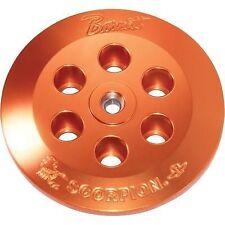 Barnett - 618-30-30099 - Scorpion Pressure Plate