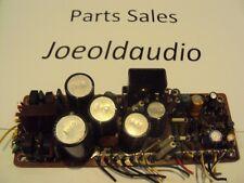 Marantz 5020 Original Cassette Deck Power Supply Board Tested Parting Out 5020**