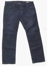 Tommy Hilfiger Herren Jeans  W38 L32  Hudson Slim Fit  38-32  Zustand Gut