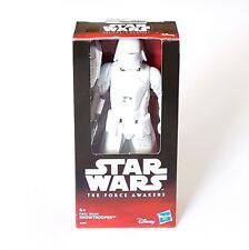 Figurine Star Wars Hasbro B3951 Snowtrooper 14 cm New in Box