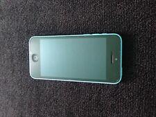 Apple iPhone 5c - 16GB - Blue (Verizon) A1532