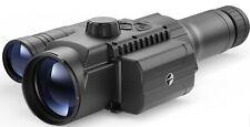 PULSAR 78196 Digital Nachtsicht Monokular / Vorsatzgerät Forward FN455 HD-Sensor