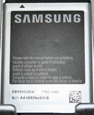 Oem Samsung Eb484659Va =Battery for Samsung M930, R730, T589, T679, T759