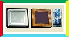 K6-2+  (Plus) 500 MHz CPU. K6-3 NEW 500/128/100 Socket 7-Super 7 ACTUAL PICTURES