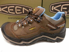 e68f6fa90cdc KEEN Women s US Size 7 for sale