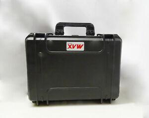 MAX PRODUCTS MAX430 Universal Werkzeugkoffer unbestückt (L x B x H) 464 x 366