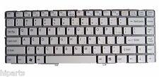 Sony VAIO VGN-NW120J VGN-NW130J VGN-NW150J VGN-NW220F/P VGN-NW160J keyboard