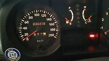 Hyundai Galloper II Tacho Tachoeinheit für Automatik Fahrzeuge BJ:1998-2004