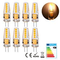 Baufassung 1 5 10 x Baustellen Renovierfassung E27 15 W LED Neutralweiß Lampen