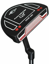 New Ray Cook Golf Silver Ray SR300 34