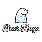 BearHugsGifts