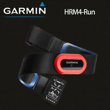 Garmin Hrm-Run Heart Rate Monitor Chest Strap
