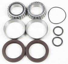 Pivot Works Pworks PWRWK-C05-000 Rear Wheel Bearing Kits Can am DS 650 2000-2003