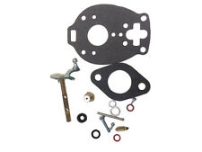 Brand New High Quality Carburetor Carb Assembly 8N/9N Kits fits for Ford