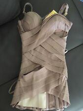e3ab55d975 Agent Provocateur Silk Basques   Corsets for Women