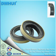 Tractor oil seal Corteco OEM 12015392B 45*70*14/17 RWDR KASSETTEDTS for Carraro