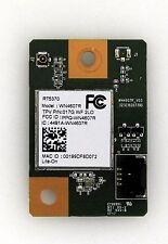 Vizio E500I-A1 Wi-Fi Module 017GWF2LO, WN4607R
