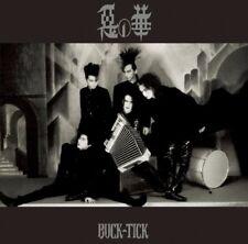 BUCK-TICK-AKU NO HANA-JAPAN PLATINUM SHM-CD I19