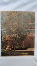 1972 Neomega, South Hills High School, Covina CA