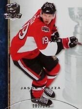 """2008-09 UPPER DECK """"THE CUP""""  -  JASON SPEZZA BASE CARD     #2/249"""