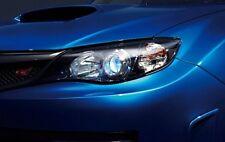 H4 Bi-Xenon HID Conversion Kit For Subaru Legacy 91-99