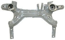 MK3 GOLF Engine subframe assembly, Mk3 Golf all models - 1H0199315AA