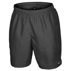 "Nike Men's 9"" Multi-Purpose Volley Swim Trunks - NEW - XLARGE MENS"