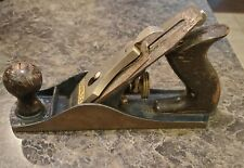 New ListingStanley No.4 Wood Plane
