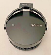 SONY MDR-XB650BT Complete left (L) side Speaker with hinges see photo Black