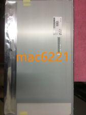 1PC   21.5 inch LM215WF4-TLG1 LCD screen