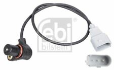 # FEBI 24444 SENSOR CRANKSHAFT PULSE